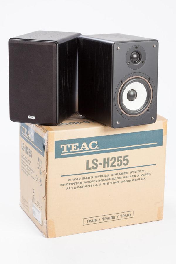 teak-ls-h255-1